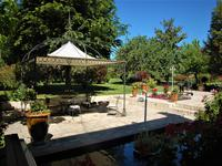 French property for sale in ST EMILION, Gironde - €636,000 - photo 8