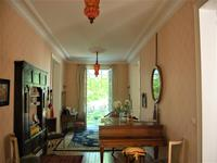 French property for sale in ST EMILION, Gironde - €636,000 - photo 4