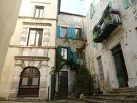French property, houses and homes for sale inST PONS DE THOMIERESHerault Languedoc_Roussillon
