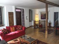 French property for sale in MAULEON BAROUSSE, Hautes Pyrenees - €157,000 - photo 10