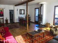 French property for sale in MAULEON BAROUSSE, Hautes Pyrenees - €157,000 - photo 3