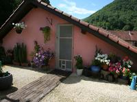 houses and homes for sale inMAULEON BAROUSSEHautes_Pyrenees Midi_Pyrenees