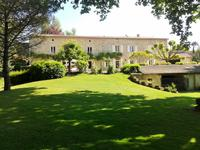 French property, houses and homes for sale inNIORTDeux_Sevres Poitou_Charentes