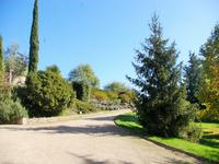 French property for sale in NIORT, Deux Sevres - €475,000 - photo 6