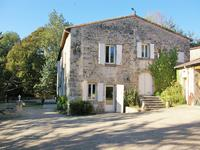 French property for sale in NIORT, Deux Sevres - €475,000 - photo 3