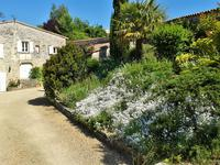 French property for sale in NIORT, Deux Sevres - €475,000 - photo 5