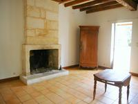 French property for sale in NIORT, Deux Sevres - €475,000 - photo 7