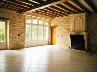 French property for sale in NIORT, Deux Sevres - €475,000 - photo 8