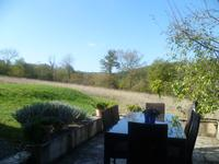 French property for sale in LA ROUQUETTE, Aveyron - €150,000 - photo 10