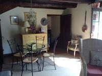 French property for sale in LA ROUQUETTE, Aveyron - €150,000 - photo 6