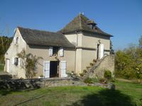 houses and homes for sale inLA ROUQUETTEAveyron Midi_Pyrenees