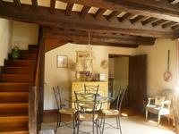 French property for sale in LA ROUQUETTE, Aveyron - €150,000 - photo 5