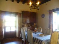 French property for sale in LA ROUQUETTE, Aveyron - €150,000 - photo 2