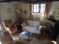 French property for sale in LA ROUQUETTE, Aveyron - €150,000 - photo 4