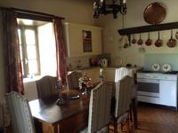 French property for sale in LA ROUQUETTE, Aveyron - €150,000 - photo 3
