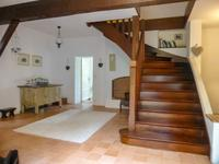 French property for sale in CASTILLONNES, Lot et Garonne - €397,000 - photo 4
