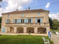 French property for sale in CASTILLONNES, Lot et Garonne - €397,000 - photo 10