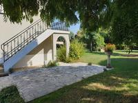 French property for sale in , Gers - €299,600 - photo 4