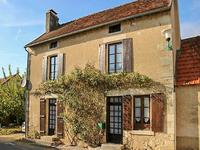 French property, houses and homes for sale inVILLEMORTVienne Poitou_Charentes