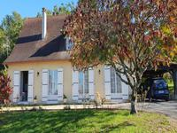 houses and homes for sale inMUSSIDANDordogne Aquitaine