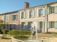 French property, houses and homes for sale inVOUVANTVendee Pays_de_la_Loire