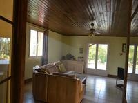 French property for sale in LAUZUN, Lot et Garonne - €250,000 - photo 2