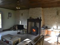 French property for sale in LAUZUN, Lot et Garonne - €250,000 - photo 3