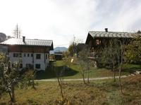 French property for sale in FLUMET, Savoie - €1,543,500 - photo 10