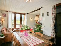 French property for sale in FLUMET, Savoie - €1,543,500 - photo 5