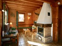 French property for sale in FLUMET, Savoie - €1,543,500 - photo 2