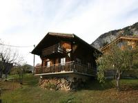 French property for sale in FLUMET, Savoie - €1,543,500 - photo 9