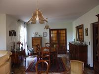 Maison à vendre à ST JEAN DE COLE en Dordogne - photo 9