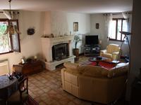Maison à vendre à ST JEAN DE COLE en Dordogne - photo 6