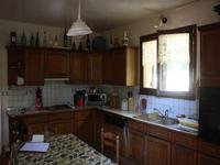 Maison à vendre à ST JEAN DE COLE en Dordogne - photo 8