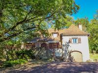 Maison à vendre à ST JEAN DE COLE en Dordogne - photo 1