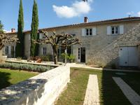 French property for sale in ANGOULEME, Charente - €662,500 - photo 2
