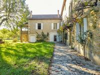 French property for sale in LA ROQUE GAGEAC, Dordogne - €299,600 - photo 3