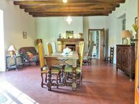 French property for sale in LA ROQUE GAGEAC, Dordogne - €299,600 - photo 5