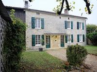 houses and homes for sale inBAYERSCharente Poitou_Charentes