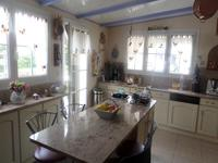 French property for sale in ST GENIS DE SAINTONGE, Charente Maritime - €392,200 - photo 3