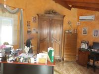 French property for sale in ST GENIS DE SAINTONGE, Charente Maritime - €392,200 - photo 10