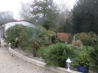 French property for sale in ST GENIS DE SAINTONGE, Charente Maritime - €392,200 - photo 2