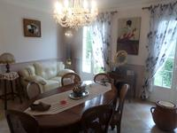 French property for sale in ST GENIS DE SAINTONGE, Charente Maritime - €392,200 - photo 5