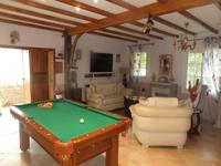 French property for sale in ST GENIS DE SAINTONGE, Charente Maritime - €392,200 - photo 4