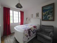 French property for sale in CALLAC, Cotes d Armor - €134,000 - photo 6