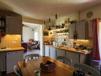French property for sale in MARCIAC, Gers - €462,160 - photo 5