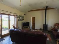 French property for sale in MARCIAC, Gers - €462,160 - photo 7