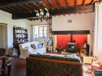 French property for sale in MARCIAC, Gers - €462,160 - photo 6