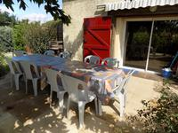 French property for sale in MARCIAC, Gers - €462,160 - photo 10
