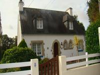 French property, houses and homes for sale inPERSQUENMorbihan Brittany